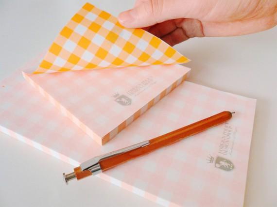Schreibblock Designs Vorlagen (21)