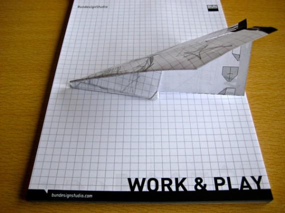 Schreibblock Designs Vorlagen (22)