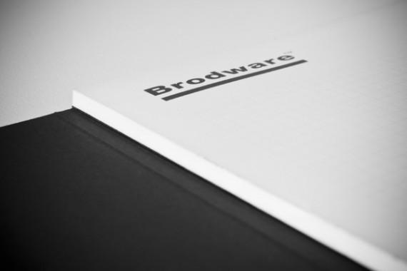 Schreibblock Designs Vorlagen (23)