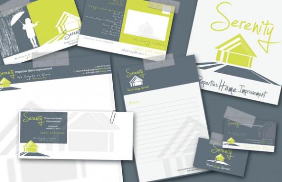 Schreibblock Designs (27)