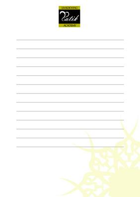 Schreibblock Designs (31)
