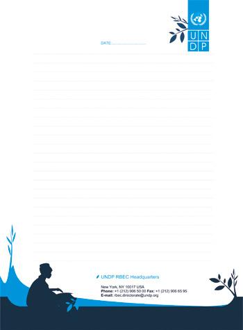 Schreibblock Vorlagen (32)