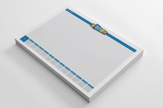Schreibblock Designs (35)