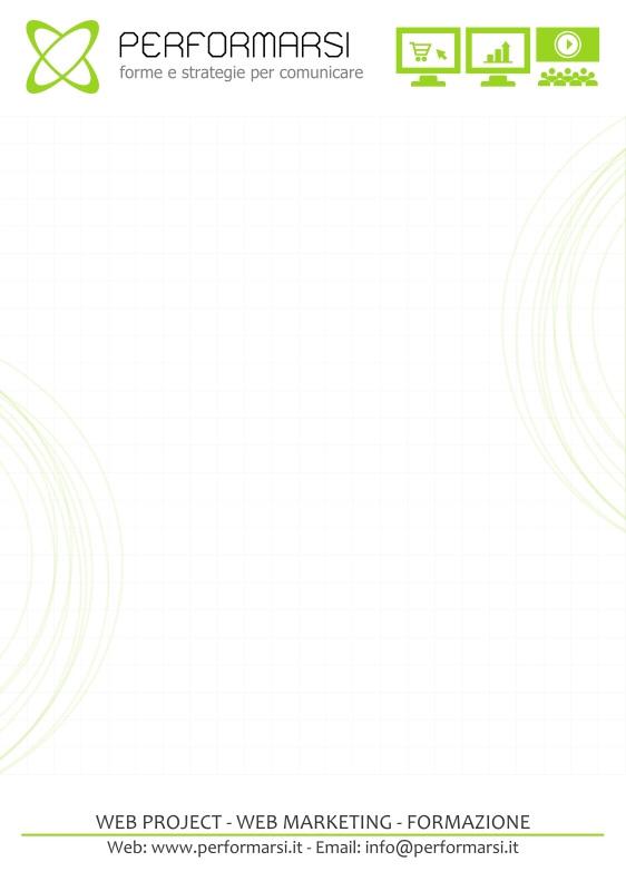 Schreibblock Designs (39)