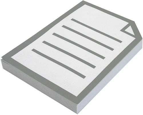 Schreibblock Designs Vorlagen (49)