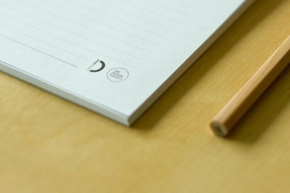 Schreibblock Designs Vorlagen (5)