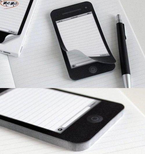 Schreibblock Designs Vorlagen (50)