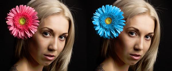 Freitagstutorial: Farben ersetzen im Corporate Design