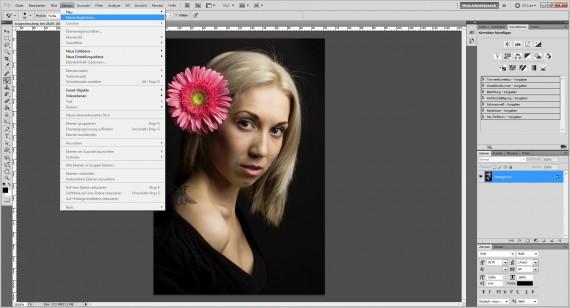 Tutorial_Farbe ersetzen_Photoshop (1)