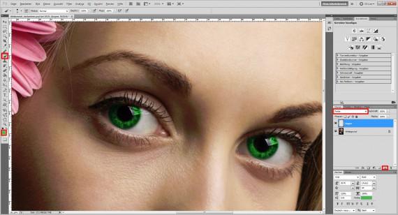 Tutorial_Farbe ersetzen_Photoshop (4)