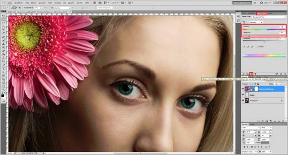 Tutorial_Farbe ersetzen_Photoshop (5)