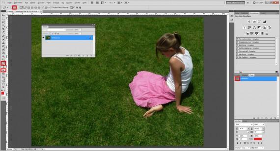 Tutorial_Farbe ersetzen_Photoshop (6)