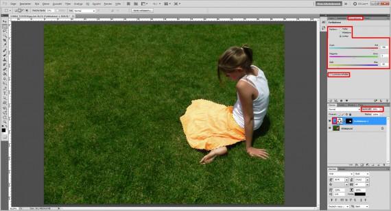 Tutorial_Farbe ersetzen_Photoshop (7)