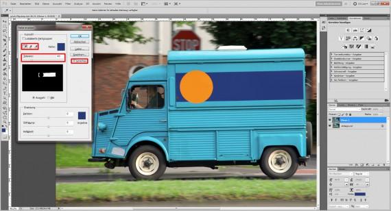 Tutorial_Farbe ersetzen_Photoshop (9)