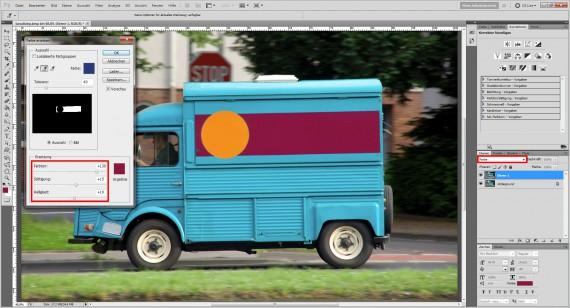 Tutorial_Farbe ersetzen_Photoshop (10)