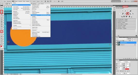 Tutorial_Farbe ersetzen_Photoshop (11)