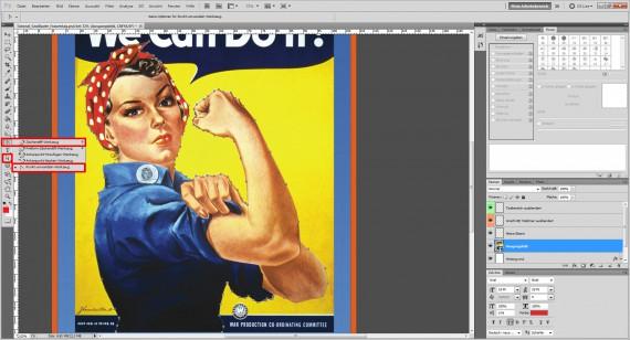 Tutorial Grußkarte Frauentag (3)