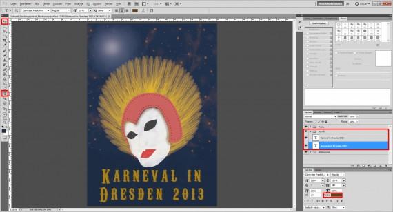 Tutorial Karnevalsplakat Photoshop (22)
