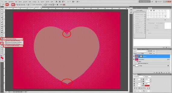 Valentinskarte gestalten (3)