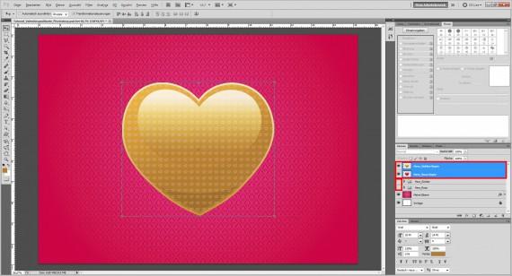 Valentinskarte gestalten (14)