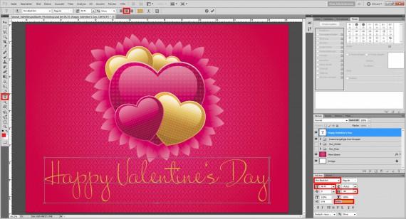 Valentinskarte gestalten (20)