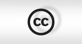 Creative Commons (CC-Lizenz)