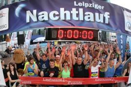 Laufszene Sachsen 2014 (02)