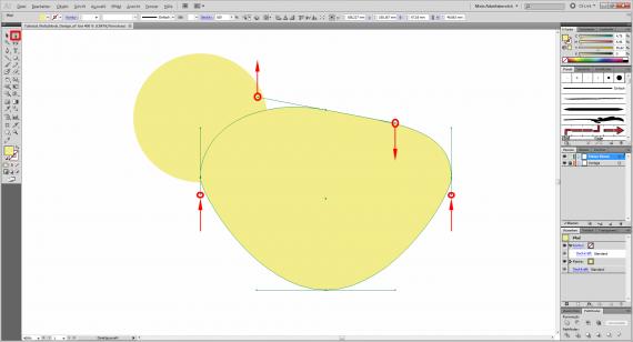 Tutorial_Notizblock_Design (3)