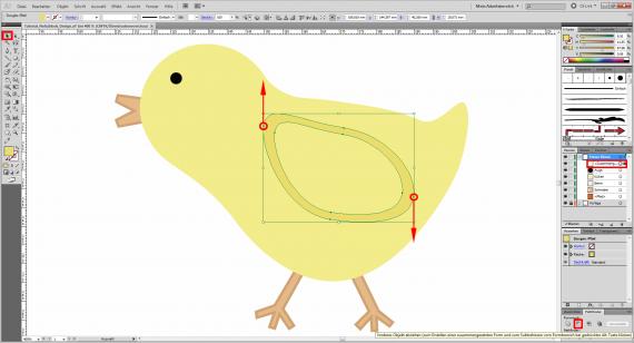 Tutorial_Notizblock_Design (9)