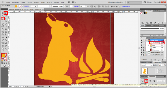 Tutorial_Osterfeuer_Plakat_09