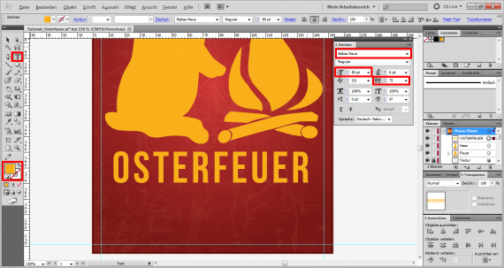 Tutorial_Osterfeuer_Plakat_10