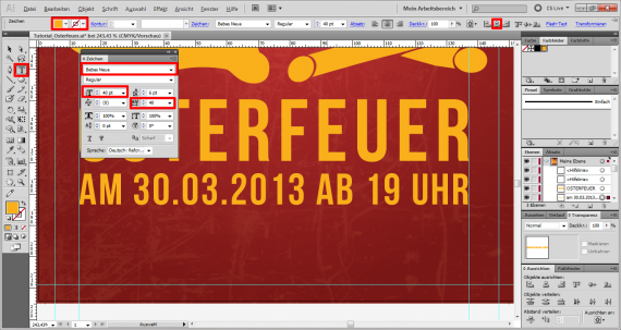 Tutorial_Osterfeuer_Plakat_11