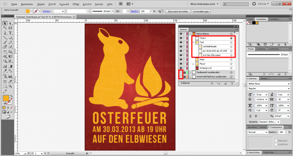 Tutorial_Osterfeuer_Plakat_12
