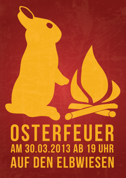 Tutorial_Osterfeuer_Plakat_fertig