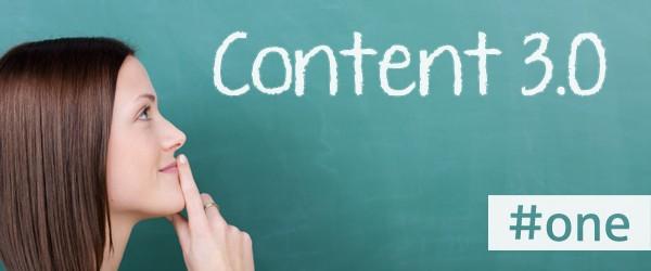 Content Curation – Eine neue Methode?