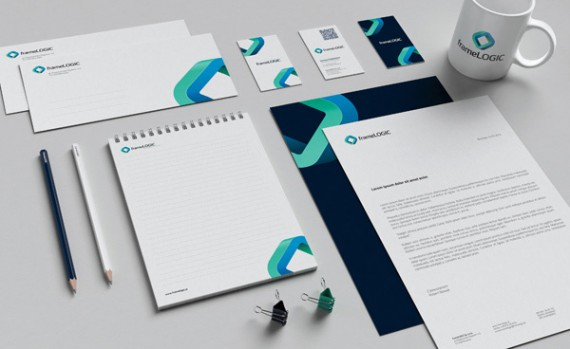 Architecture thesis writing company