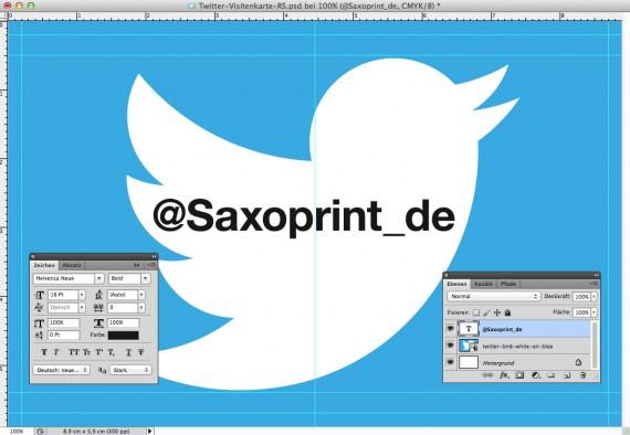 Twitter-Visitenkarte (19)