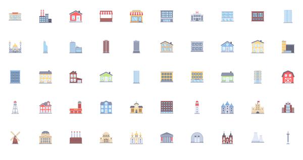 Vector Icons und Grafiken (25)