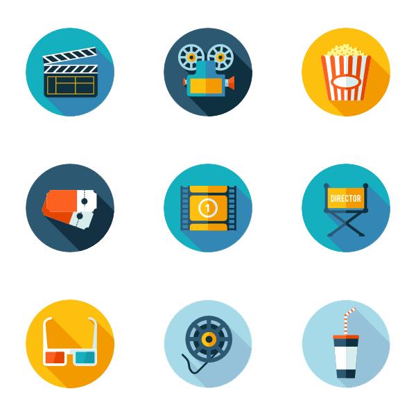 Vector Icons und Grafiken (35)
