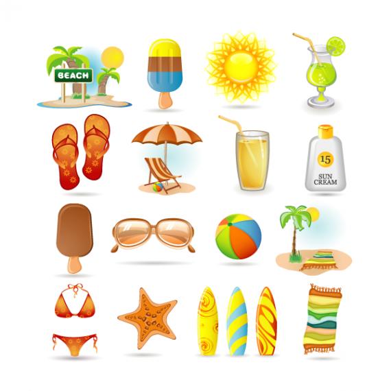 kostenlose Icons und Grafiken Vektor (37)