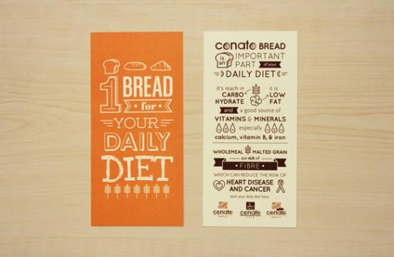 Flyer Inspirationen Typographie (3)