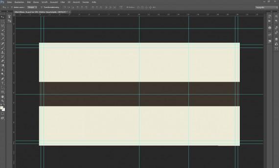 Imageflyer mit Design für die Geschäftsausstattung gestalten (5)