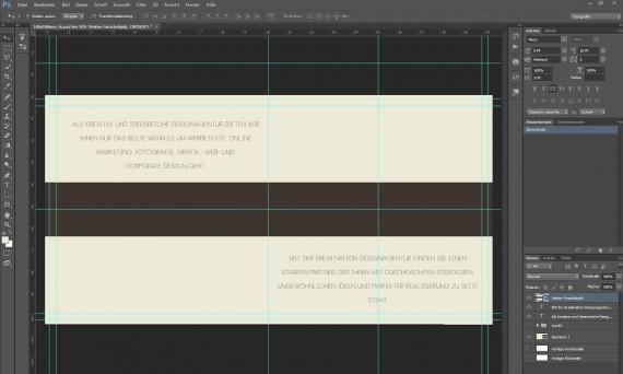 Imageflyer mit Design für die Geschäftsausstattung gestalten (6)