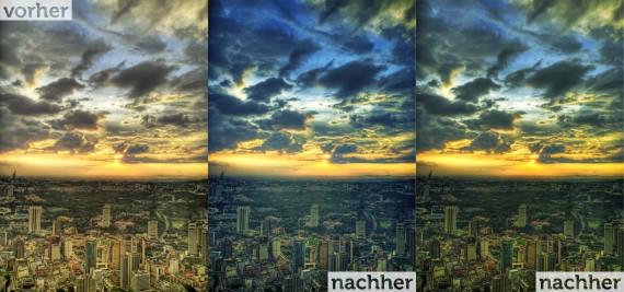 Photoshop-Aktion kostenlos (8)