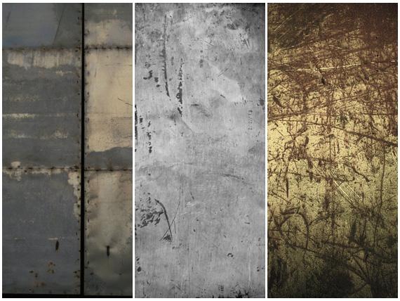Kostenlose Metall Texturen (7)