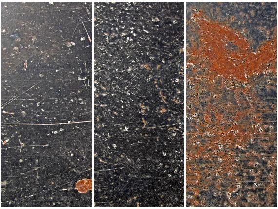 Kostenlose Metall Texturen (8)