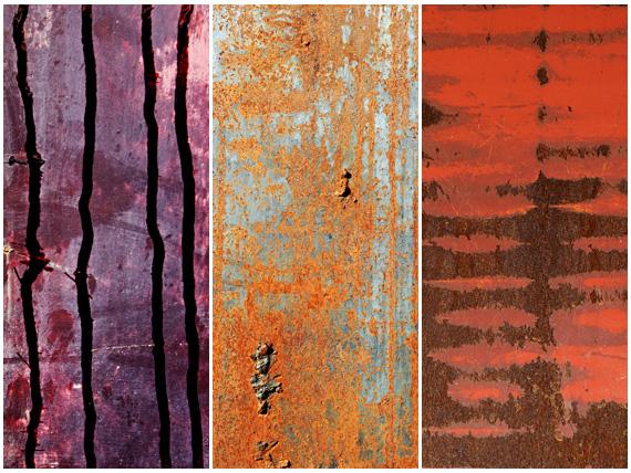 Kostenlose Metall Texturen (9)