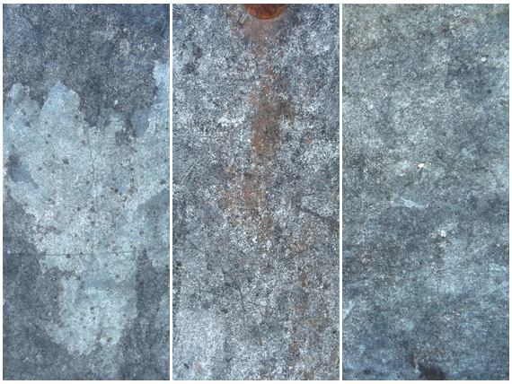 Kostenlose Metall Texturen (11)