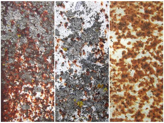 Kostenlose Metall Texturen (12)