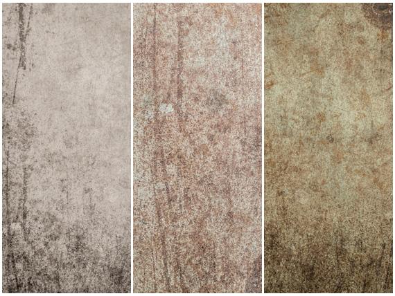 Kostenlose Metall Texturen (13)